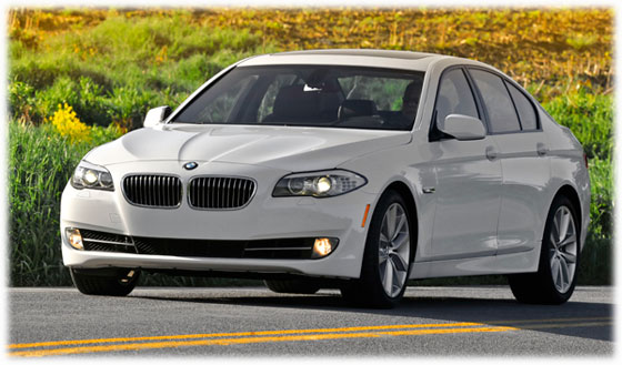 Worksheet. BMW 5Series Gas Mileage  MPGomatic  Where Gas Mileage Matters